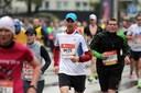 Hamburg-Marathon4886.jpg