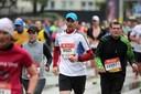 Hamburg-Marathon4887.jpg