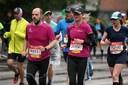 Hamburg-Marathon4892.jpg