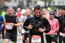 Hamburg-Marathon4893.jpg