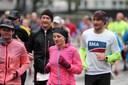 Hamburg-Marathon4897.jpg