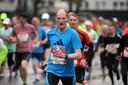 Hamburg-Marathon4898.jpg