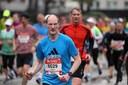 Hamburg-Marathon4900.jpg