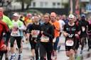 Hamburg-Marathon4901.jpg