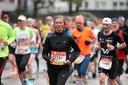 Hamburg-Marathon4902.jpg