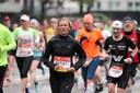 Hamburg-Marathon4903.jpg