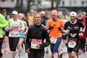 Hamburg-Marathon4904.jpg
