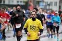 Hamburg-Marathon4908.jpg