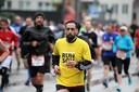 Hamburg-Marathon4909.jpg