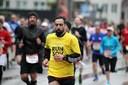Hamburg-Marathon4910.jpg