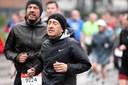 Hamburg-Marathon4911.jpg