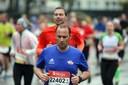 Hamburg-Marathon4916.jpg