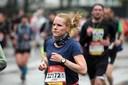 Hamburg-Marathon4918.jpg