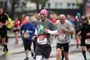 Hamburg-Marathon4922.jpg