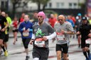 Hamburg-Marathon4923.jpg