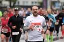 Hamburg-Marathon4928.jpg