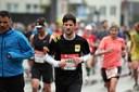 Hamburg-Marathon4932.jpg