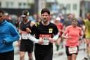 Hamburg-Marathon4933.jpg