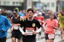 Hamburg-Marathon4934.jpg