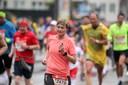 Hamburg-Marathon4935.jpg
