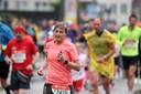 Hamburg-Marathon4936.jpg