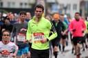 Hamburg-Marathon4938.jpg