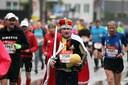 Hamburg-Marathon4939.jpg