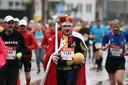 Hamburg-Marathon4940.jpg
