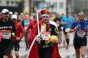 Hamburg-Marathon4941.jpg