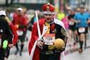 Hamburg-Marathon4943.jpg