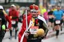 Hamburg-Marathon4944.jpg