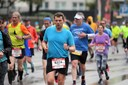 Hamburg-Marathon4947.jpg