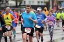 Hamburg-Marathon4948.jpg
