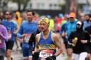 Hamburg-Marathon4949.jpg