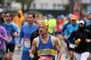 Hamburg-Marathon4950.jpg
