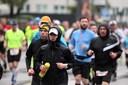 Hamburg-Marathon4953.jpg