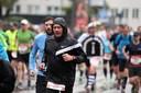 Hamburg-Marathon4956.jpg
