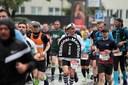 Hamburg-Marathon4957.jpg