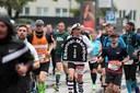Hamburg-Marathon4958.jpg