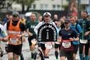 Hamburg-Marathon4963.jpg
