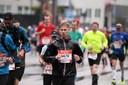 Hamburg-Marathon4966.jpg