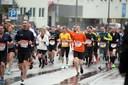 Hamburg-Marathon4969.jpg