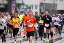 Hamburg-Marathon4970.jpg