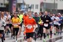 Hamburg-Marathon4971.jpg