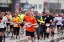 Hamburg-Marathon4973.jpg