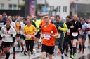 Hamburg-Marathon4974.jpg