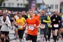 Hamburg-Marathon4976.jpg