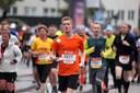 Hamburg-Marathon4978.jpg