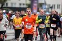 Hamburg-Marathon4979.jpg