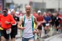 Hamburg-Marathon4983.jpg